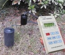 TZS-2X土壤水分記錄儀,土壤水分測量儀廠家
