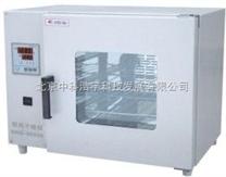 台式幹燥箱DHG-9053A