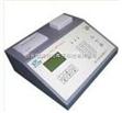 土壤养分测试仪(土壤化肥速测仪)