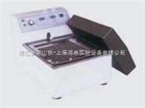 SHZ-88往複水浴振蕩器價格