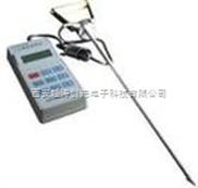 GPS土壤紧实度仪/土壤硬度计/土壤硬度测量仪/土壤紧实度测量仪 中国