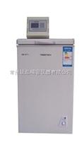 DH—25低溫恒溫箱