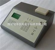 土壤养分测试仪/土壤化肥速测仪/测土配方施肥仪