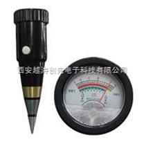 土壤酸度計/土壤酸堿度計/便攜式土壤酸度計