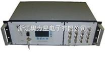 激光氣體分析儀 LDasIR R係列