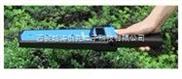 植物光譜儀/植物光譜分析儀/植物營養脅迫測定儀
