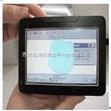GPS面积测量仪/农机作业面积测量仪/收割机面积测量仪