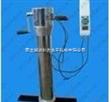 土壤紧实度仪/硬度测量仪