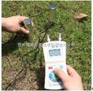 YTTRS-I-土壤水势仪/土壤水势检测仪/土壤水势监测仪