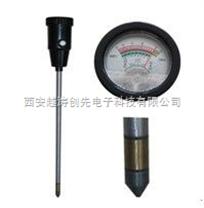 土壤酸度計/土壤酸堿度計/便攜式土壤酸度計(數顯)