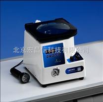 微型紅外離心濃縮儀(CentriVap Micro IR Vacuum Concentrators)
