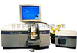 原子吸收光譜儀係列產品(AAS)