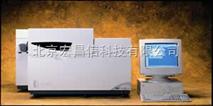 电感耦合等离子体质谱仪(ICP-MS)