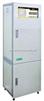 贵州总铜在线监测仪、氨氮在线监测仪销售