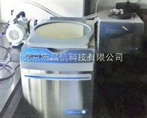 LABCONCO 離心濃縮儀(冷凍型)