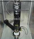 界麵剪切流變儀(Interfacial Shear Rheometer)