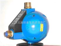 HAD20B圆球自动排水器规格及报价