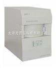 CHB-1抗生素效价测量仪