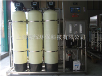 上海純淨水betway必威手機版官網