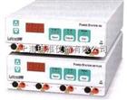 Power Station 200/300plus电泳电源E0200-230V/E0300-230V