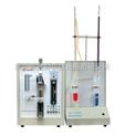 型碳硫联测分析仪