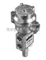ENIDINE(安力定)缓冲器、ENIDINE减震器、ENIDINE减振器、ENIDINE阻尼器