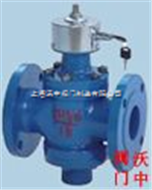 ZL47F自力式平衡阀暖通系列,自力式流量平衡阀,平衡阀