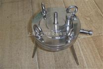 上海单层过滤器、化工医药单层过滤器、实验室用双层过滤器、小型单层过滤器