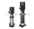 QDLF立式不锈钢多级泵|QDLF不锈钢离心泵|多级热水泵