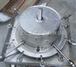 层叠式过滤器、板框过滤器、可定制各规格过滤机