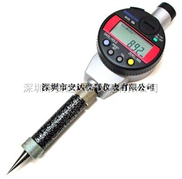 PCB线路板孔直径测量仪/量规/孔径规/内径测量仪