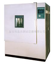 黴菌試驗箱(PJM)