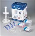 美國Labnet單道可調移液器Biopette plus