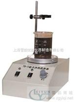 磁力攪拌器型號 磁力加熱攪拌器 磁力攪拌器價格報價