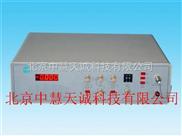 数字式离子计  ZKG/PXJ-1B