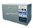 上海普申LUV紫外光老化試驗箱/塗料、油墨、化工LUV紫外光老化試驗箱