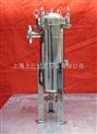 食用油過濾器、衛生級過濾器、不鏽鋼袋式過濾器