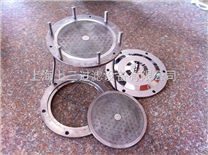 上海单层过滤器、不锈钢多层过滤器、各种规格精密过滤器