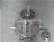 上海层叠过滤器、层叠式板框过滤器、可定制各种规格精密过滤器