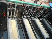 上海污水回用水處理設備/MBR處理工藝