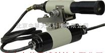 煤矿用防爆激光指向仪 型号:XSM/HJ800-3.7
