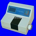 YPD-300D片剂硬度仪/上?;坪R┘炱劣捕燃芛PD-300D