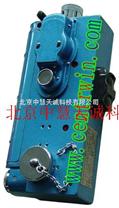 光幹涉式甲烷測定儀 型號:XSMCJG10/XSM-CJG100