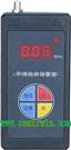 甲烷(CH4)检测报警仪/可燃气体报警仪 型号:XSM-JCB4/XSM-CJC4