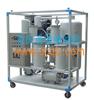 【全國批發供應】液壓油進口型高端配置濾油機