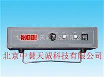 數字式離子計 型號:KG/PXD-12B