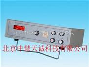 精密度毫伏/pH/離子活度計 型號:KG/BXJ-1C