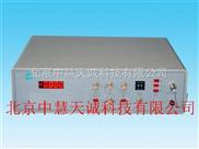 数字式离子计 型号:KG/PXJ-1B