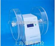 CJY-300C智能片剂脆碎度测定仪/上?;坪R┘霤JY-300C