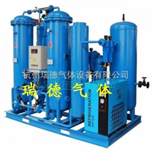 RDO5-400富氧燃燒設備